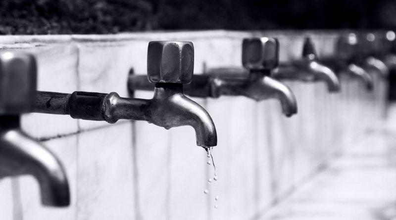 Comment détecter une fuite d'eau dans votre logement ?